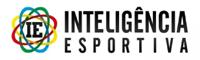 Voltar para a página inicial - Inteligência Esportiva