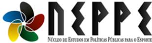 Logo Neppe