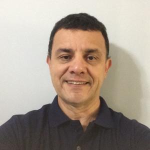 Foto: João Carlos Queiroz